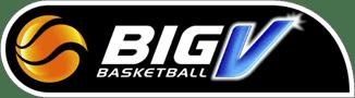 BIGV Basketball