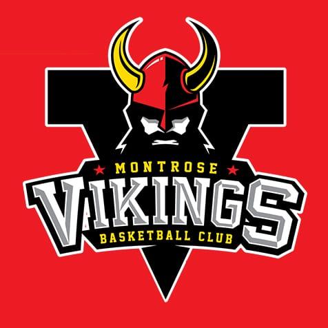Montrose Vikings