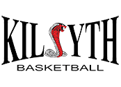 Kilsyth Basketball