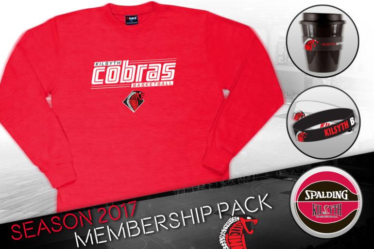 membership_pack_items-jpg