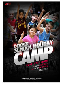 holiday-camp-cover-oct17-web-poster1