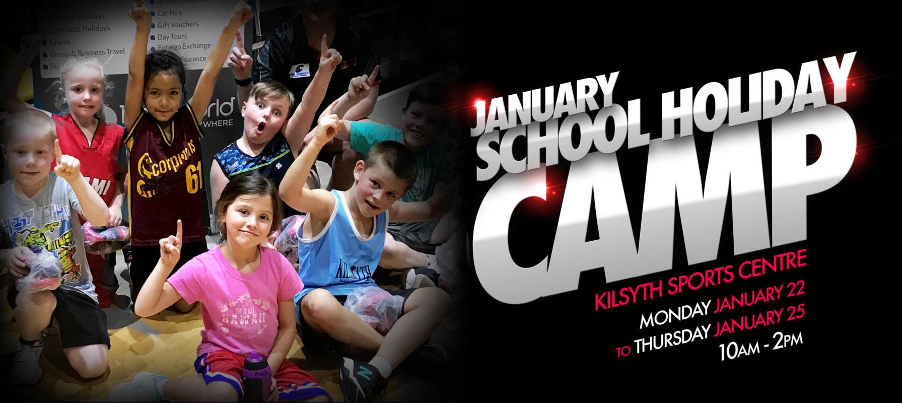 holiday-camp-fb-timeline-jan18