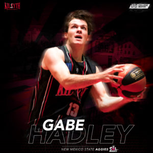 gabe-hadley-college-watch