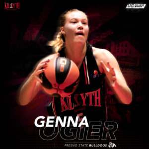 genna-ogier-college-watch