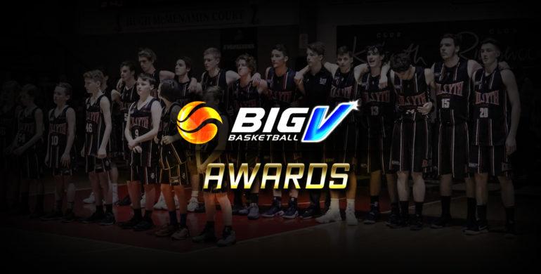 vyc-awards-web