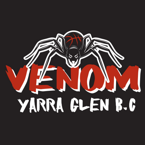 Yarra Glen