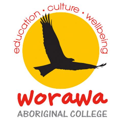 Worawa College