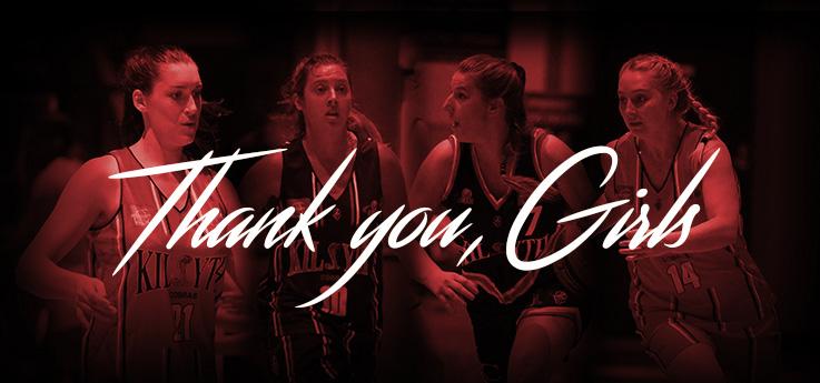 thank-you-girls