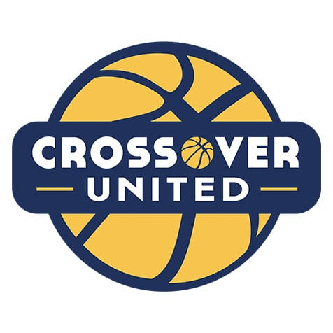 Crossover United