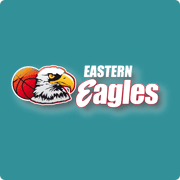 Eastern Eagles