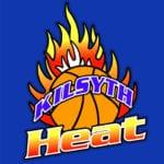 kilsyth_heat