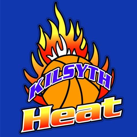 Kilsyth Heat