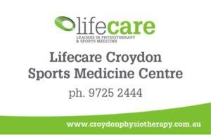 lifecare-square