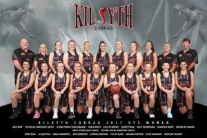 vycw-team-2017